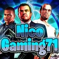 NicoGaming71