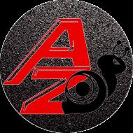 Azzox
